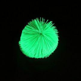 Grande balle pompon UV -...