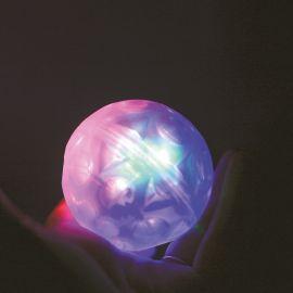 Balle météorite lumineuse -...