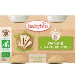 Panais du Val de Loire (lot...