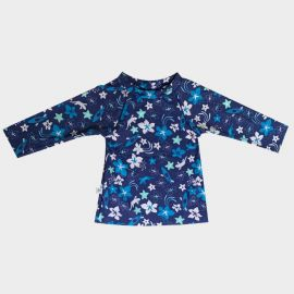 T.shirt anti UV Hawaiki -...