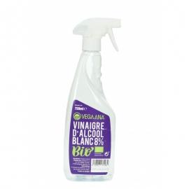 Vinaigre ménager spray 750ml