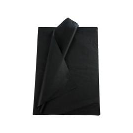 Papier de soie - 50 x 70 cm...