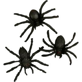 Fausses araignées en...
