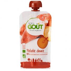 Good Goût - Purée de...