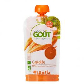 Good Goût - Purée à la...