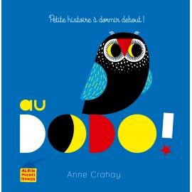 Au dodo ! - Editions Albin...