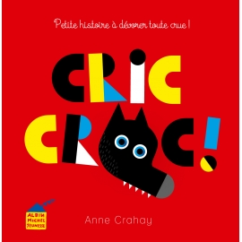 Cric croc ! - Editions...