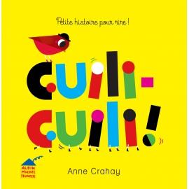 Guili-guili ! - Editions...