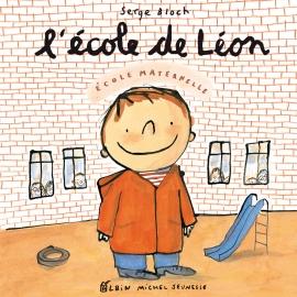 L'École de Léon - Editions...