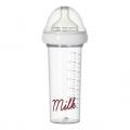 Biberon Milk 210 ml - Le Biberon Francais