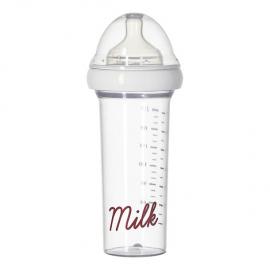 Biberon Milk 210 ml - Le...