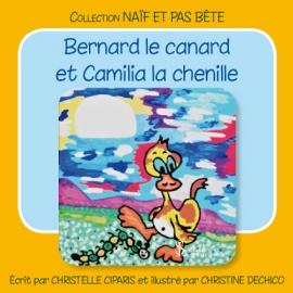 Bernard le canard et...