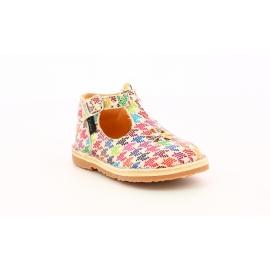 Chaussures - Bimbo...