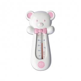 Thermomètre de bain...