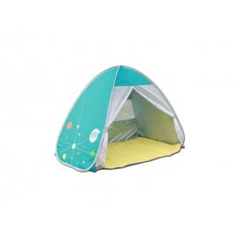 Grande tente anti-UV - dBb...