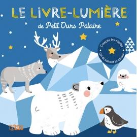Le livre-lumière de Petit...