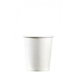 Gobelet Réutilisable - OGEO