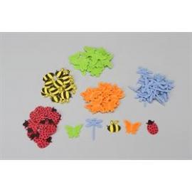 Insectes adhesifs en...