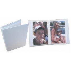 Album photo 10 x 15 cm - OGEO