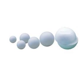 Boule styropor (lot de 4) -...