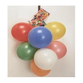 Ballons n°12
