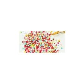Confettis / 100g - OGEO