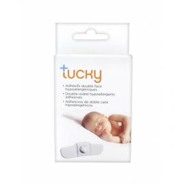 Thermomètre Tucky
