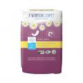Serviette naturelle super pad - Natracare