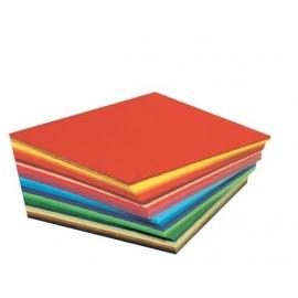 Papier couleur A4 300 G/M -...