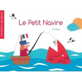 Le Petit navire - Les...
