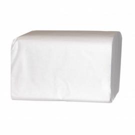 Papier toilette pure ouate...