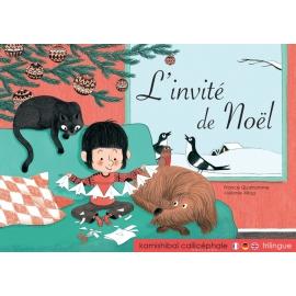 L'Invité de Noël - Les...