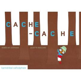 Cache-cache - Les Editions...