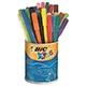 Feutres & crayons de couleurs