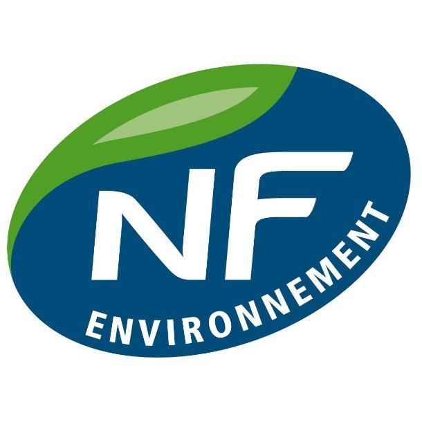 logo-nf-environnement.jpg