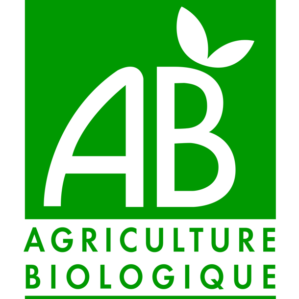 logo_ab_bio.jpg