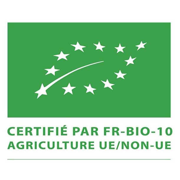 logo_bio_eu.jpg