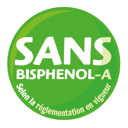 logo_bisphenol_a.jpg