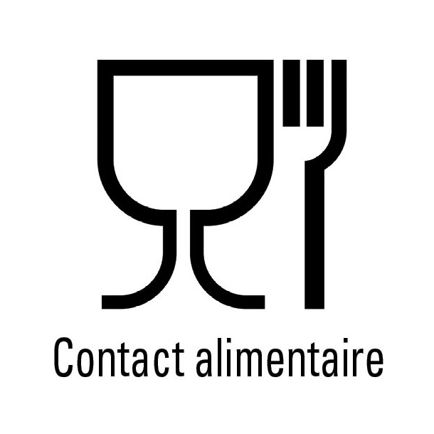 logo_contact_alimentaire.jpg