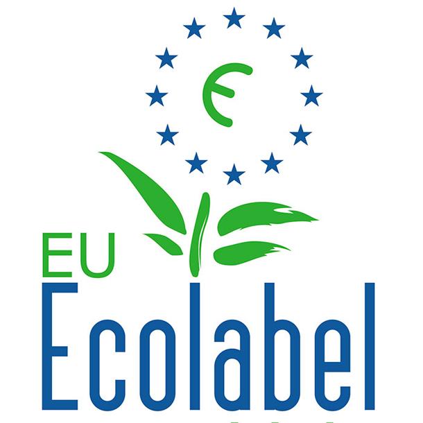 logo_ecolabel.jpg