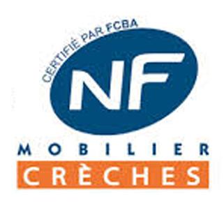 logo_mobilier_creche.jpg