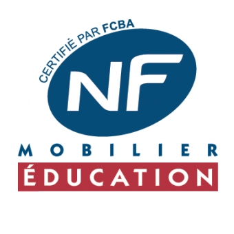 logo_mobilier_education.jpg