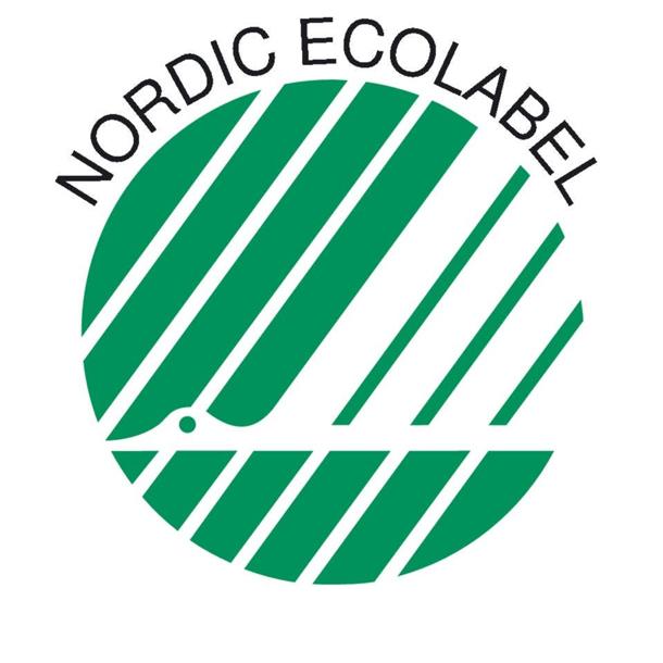 logo_nordic_label.jpg