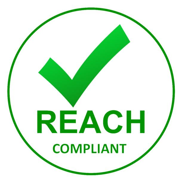 logo_reach.jpg