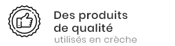 produits-de-qualite.jpg