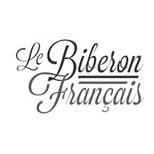 LE BIBERON FRANCAIS