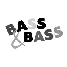 BASS & BASS