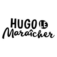 HUGO LE MARAICHER