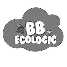 BB ECOLOGIC