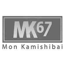 LES EDITIONS MK67
